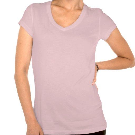 The SAPPHO shirt by Gay-per-Click