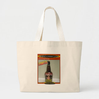 The Sarah Soda Bag