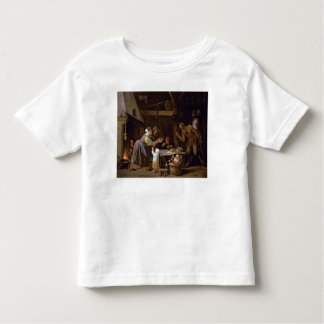 The Satyrs and the Family T Shirt