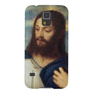 The Saviour, c.1553 Galaxy S5 Case