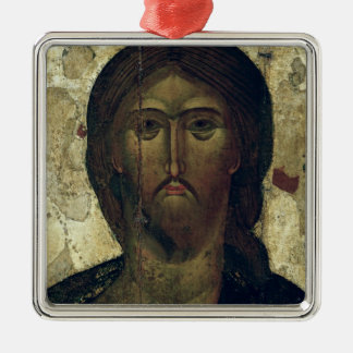 The Saviour, early 14th century Christmas Ornament