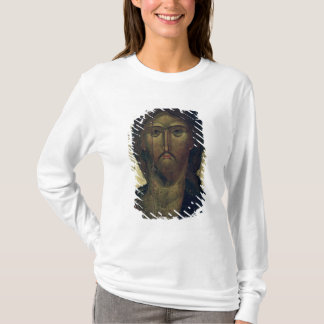 The Saviour, early 14th century T-Shirt