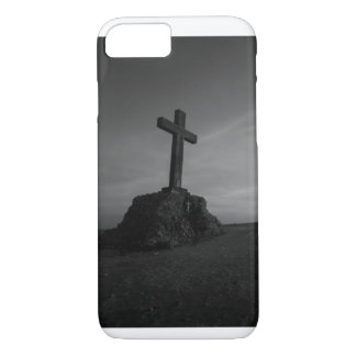 The Saviour #iPhone by #TakshatiArtStudio iPhone 7 Case