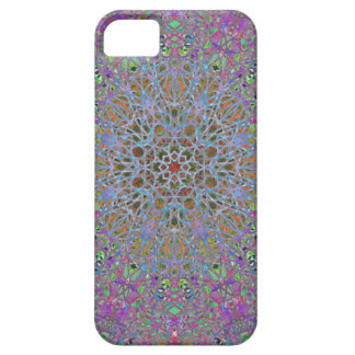 The Scent Of Flowers In The Evening iPhone 5 Case