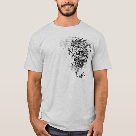 The Schism T-Shirt