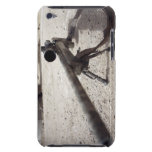 The Schmidt & Bender M-854155 DS iPod Touch Covers