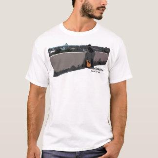 The Scott Kline T-shirt