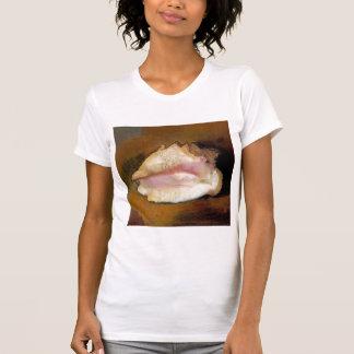 The Seashell, c. 1912 T Shirt
