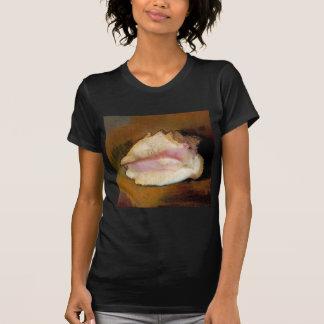 The Seashell, c. 1912 T-shirt