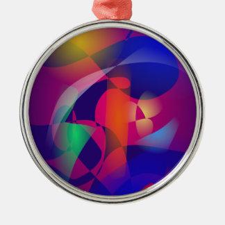 The Second Sleep Christmas Ornament