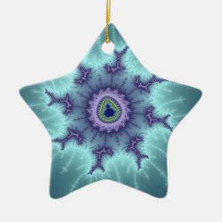 The Secret Christmas Ornament