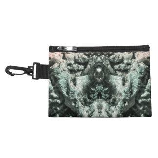 The Sermon Accessories Bag