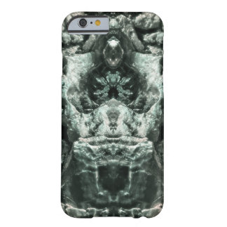 The Sermon Barely There iPhone 6 Case
