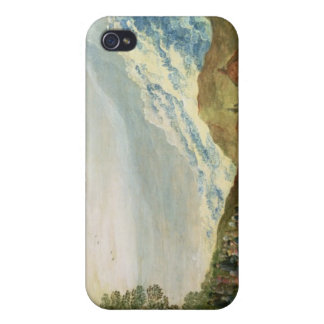 The Sermon on the Mount iPhone 4/4S Covers