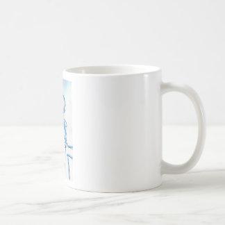 The Shake Spear Mug