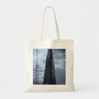 The Shard Bags