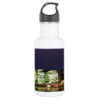 The Shard Lasers 532 Ml Water Bottle