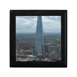 The Shard, London Gift Box