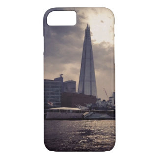 The Shard London /  iPhone 7/8 Case