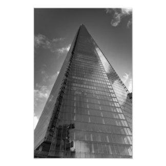 The Shard London Photo