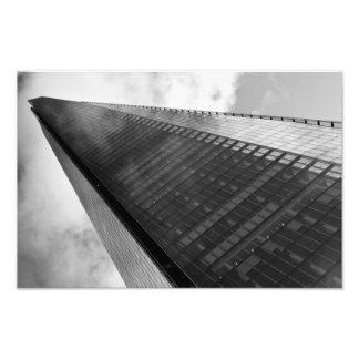 The Shard London Photograph