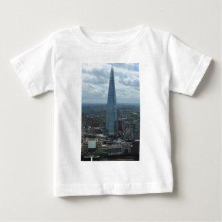 The Shard, London T-shirt