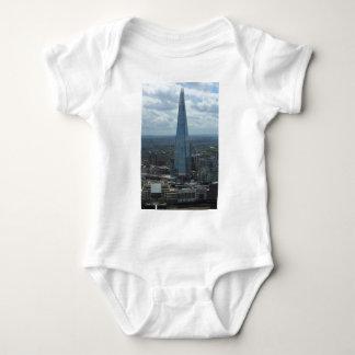 The Shard, London Tshirts