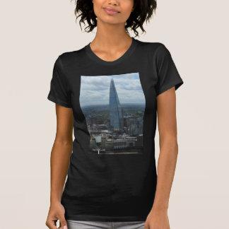 The Shard, London Tee Shirt
