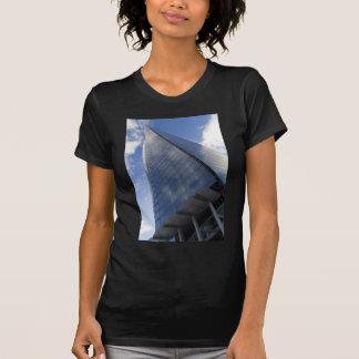 The Shard London Shirts