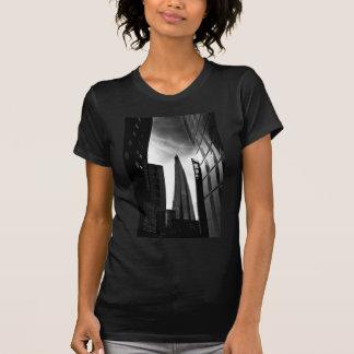 The Shard Shirts
