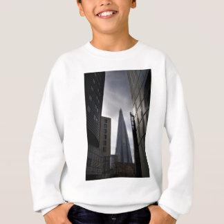 The Shard Sweatshirt