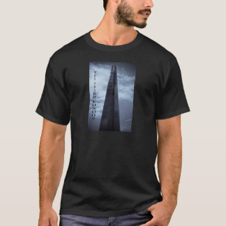 The Shard T-Shirt