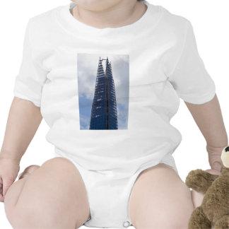 The Shard Tshirts