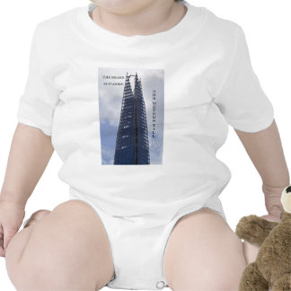 The Shard Rompers