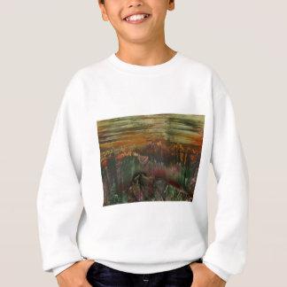 The Sharded Landscape Sweatshirt