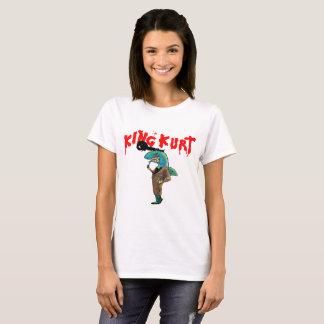 The Shark T-Shirt