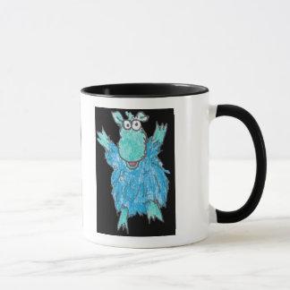The Sheldon The Sheep Show mug 01