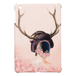 THE SHELL iPad MINI CASE