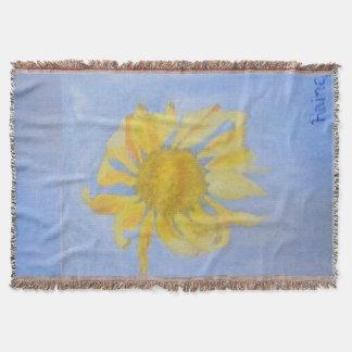 The Shine Throwrap Throw Blanket