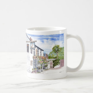 'The Ship Inn (Par)' Mug