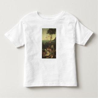 The Ship of Fools, c.1500 Shirts