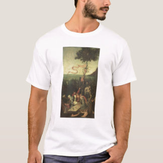 The Ship of Fools, c.1500 T-Shirt