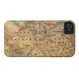 THE SHIRE™ Case-Mate iPhone 4 CASE