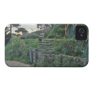 THE SHIRE™ iPhone 4 CASE