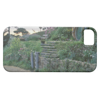 THE SHIRE™ iPhone 5 CASE
