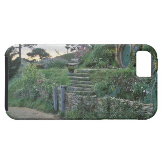 THE SHIRE™ iPhone 5 COVERS