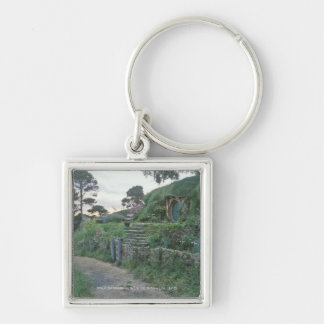 THE SHIRE™ KEY RING