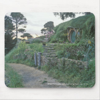 THE SHIRE™ MOUSE MAT