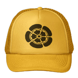 The Shogun of Harlem Trucker Hat