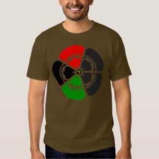The Shogun of Harlem Shirts